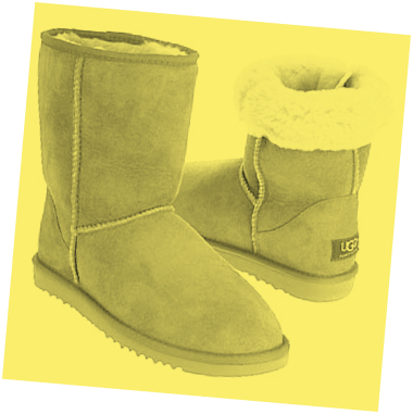 ugg boots 2