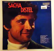 Sacha Distel